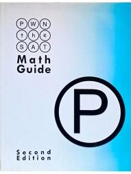 pwn-the-sat-math-guide