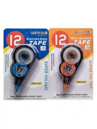 katty-mao-correction-tape-12-mtr-5-mm-pack-of-2