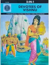devotees-of-vishnu846
