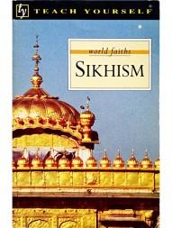 world-faiths-sikhism