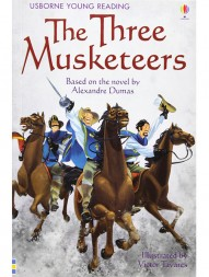 the-three-musketeers1037