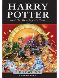 harry-potter-and-the-deathly-hallows432