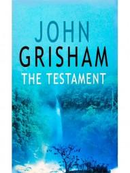the-testament-476