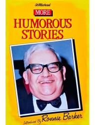 more-humorous-stories535