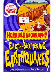 earth-shattering-earthquakes1054
