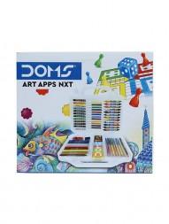 doms-art-apps-nxt-gifting-range-for-kids