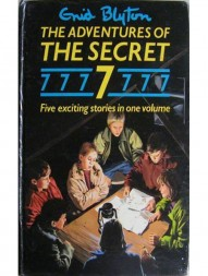 the-adventures-of-the-secret-seven-five-exciting-stories-in-one-volume1284