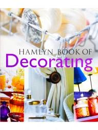 hamlyn-book-of-decorating-164