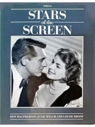 stars-of-the-screen770